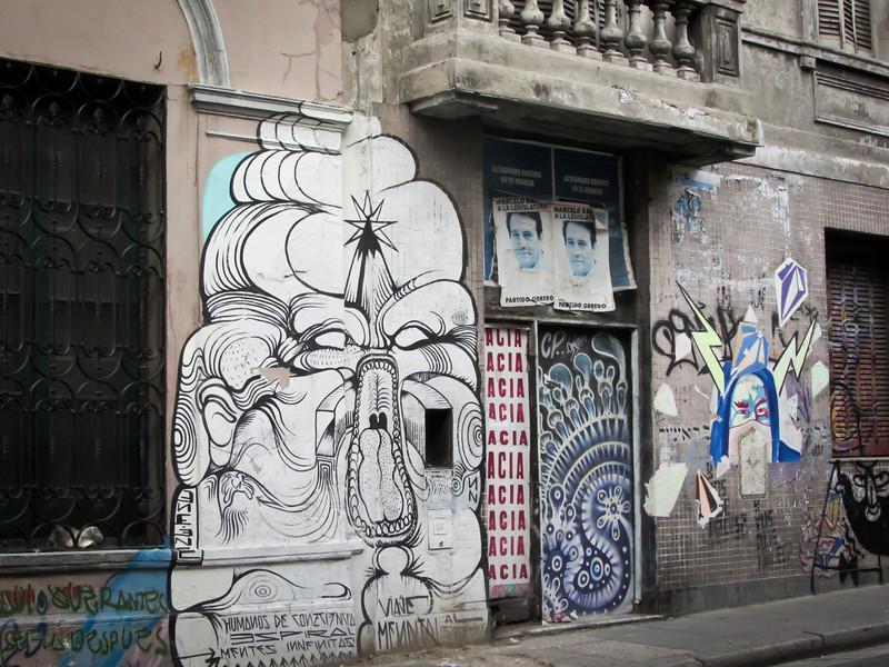 Buenos Aires 201203 San Telmo Art Walk (29).jpg