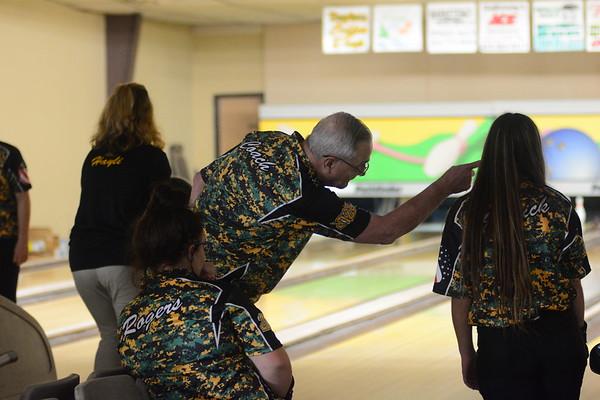 bowling 11 5 20