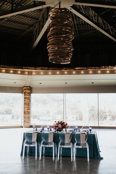 chattanooga-whiskey-wedding-7.jpg