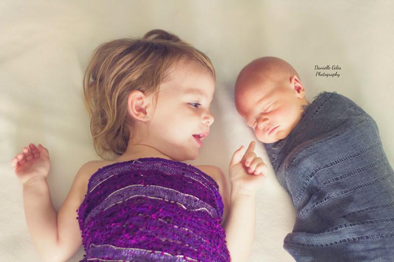 _4_website_newborns-23.jpg