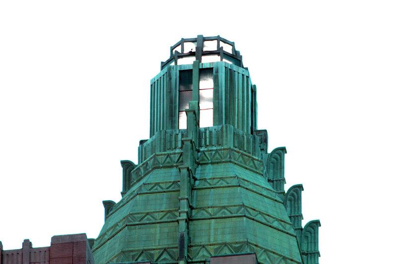 NYC SKY Dec 19 2006 008.jpg