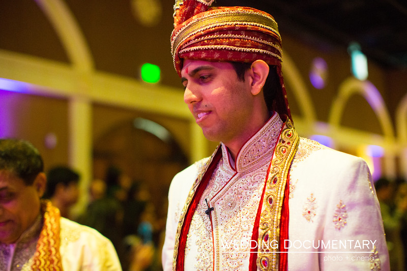 Deepika_Chirag_Wedding-1018.jpg