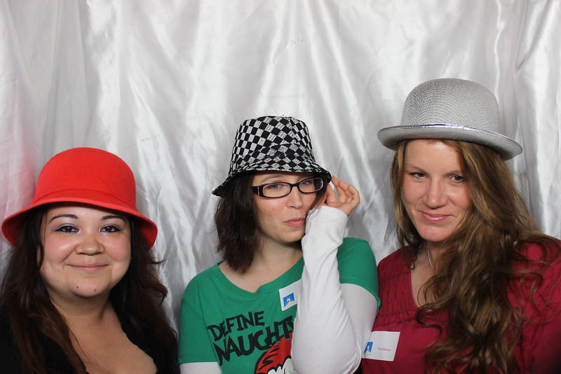 PhxPhotoBooths_Images_233.JPG