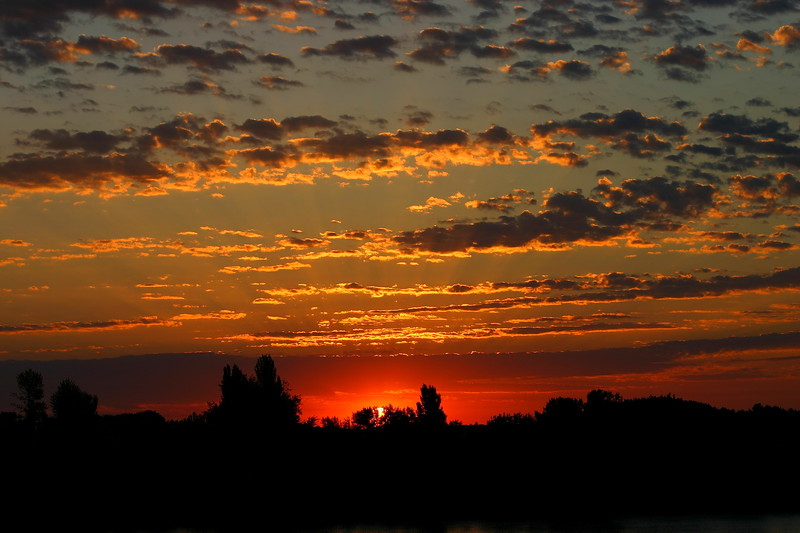 070812_WA_Richland Sunrise_0012a.JPG