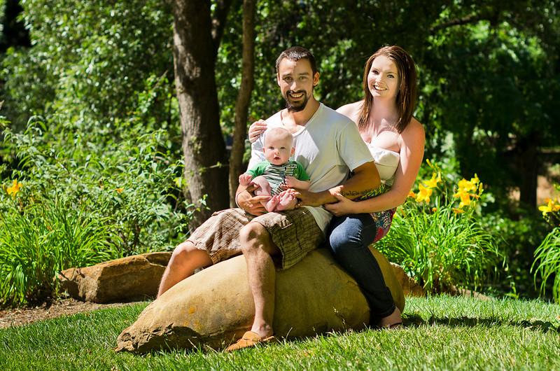 Amber Jared and Elisha-8.jpg
