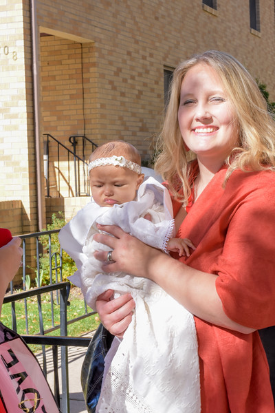 baptism-1267.JPG