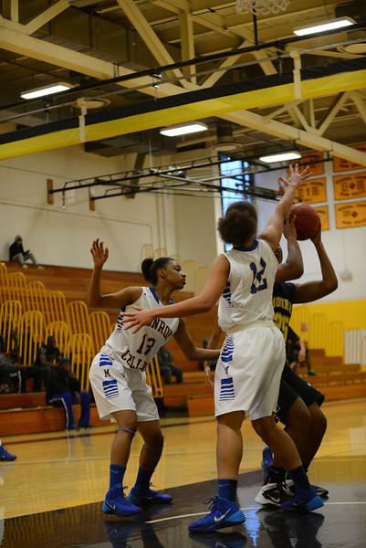 20131208_MCC Basketball_0303.JPG