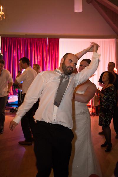 Mari & Merick Wedding - Reception Party-105.jpg