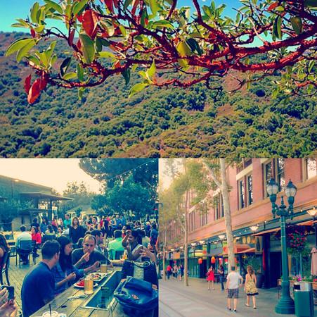 Things To Do in San Jose: Hike, Walk, Bike, Enjoy!