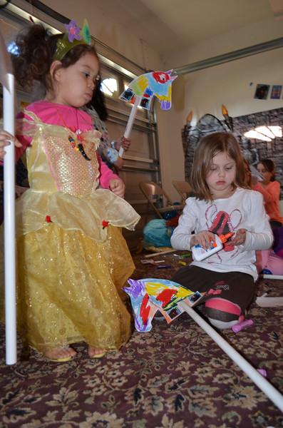 Bridget's Birthday, 6th 62.jpg