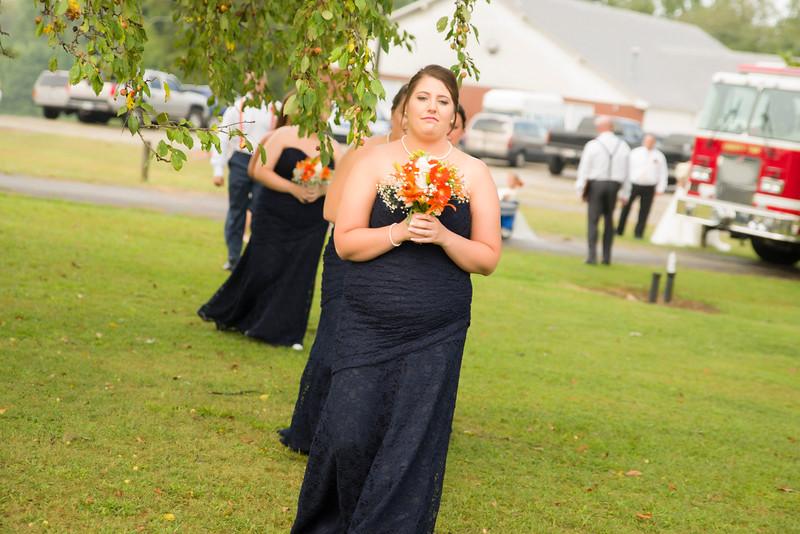 Waters wedding359.jpg