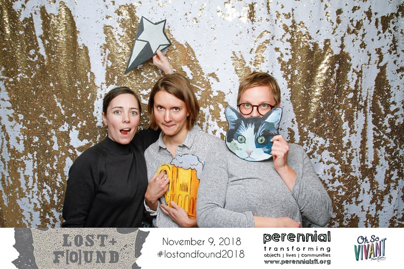 Perennial Lost + Found 11.9.2018-146.jpg