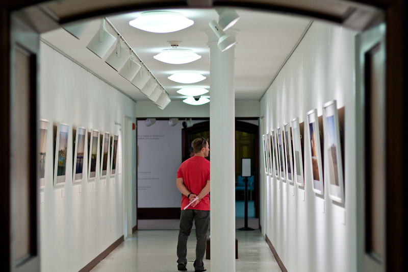 20111016 Water - Meet Artists-3.jpg