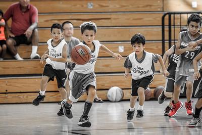 2015 9-27 SoCal Basketball