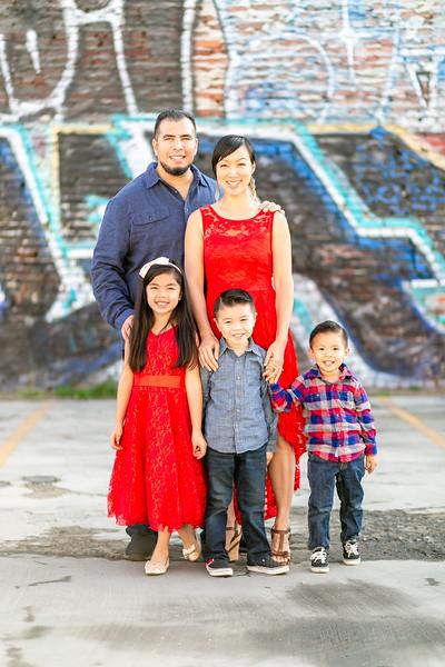 rivera_family_2018-68.jpg