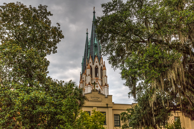 Cathedral of St John the Baptist-3.jpg