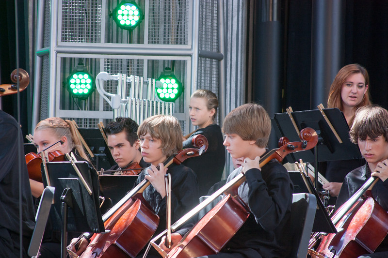 140510-Magee_band_orchastra_disney_trip-145.jpg