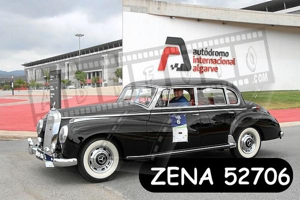ZENA 52706.jpg