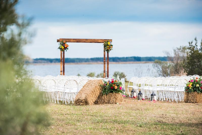 Karamandjenniferwedding2017-295.jpg