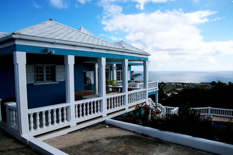 2017 Best St Kitts 014.JPG