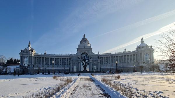 2020-12-06 Казань