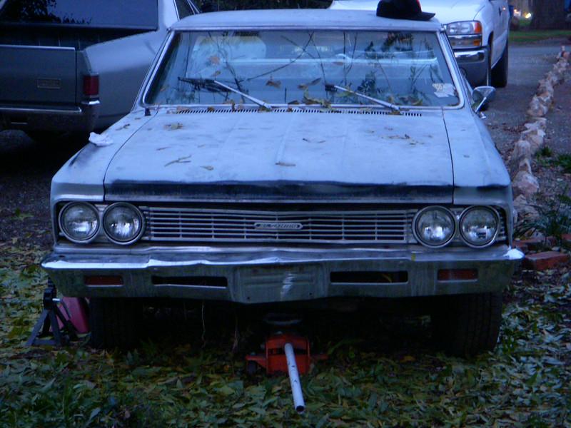 2009-12-10 06.09.45.jpg