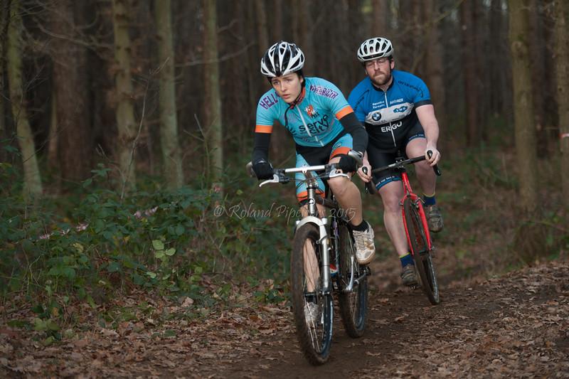 Wtk cyclocross -40-29.jpg