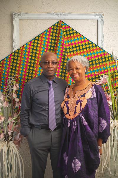 Nigerian 59th Independence Day; Chinese Village; Victoria BC Wedding Photographer-57.jpg