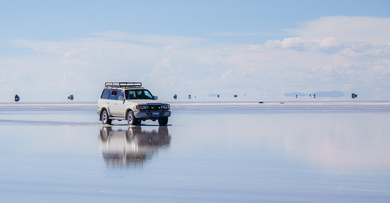 salt lake7-1.jpg
