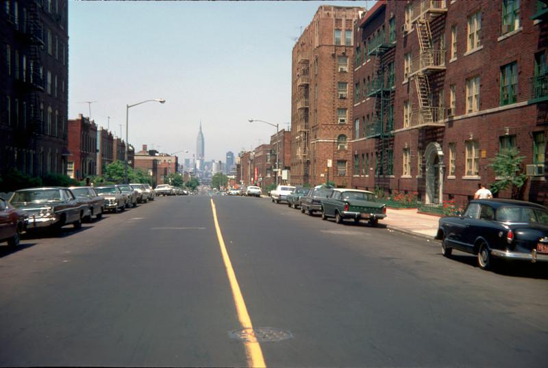 47th avenue looking towards city.jpg
