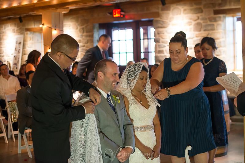 Wedding_220.jpg