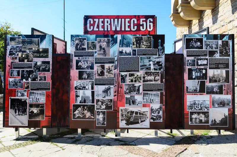 1956 Uprising Museum Poznan #-19.jpg