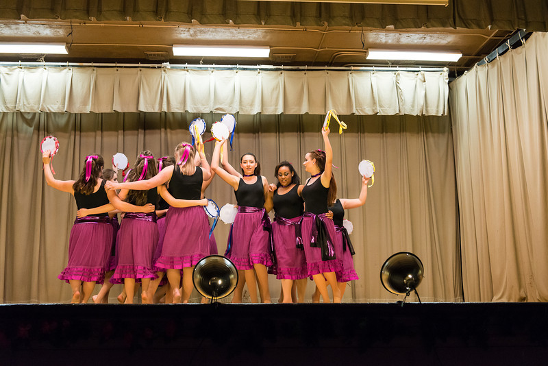 DanceRecital (932 of 1050).jpg