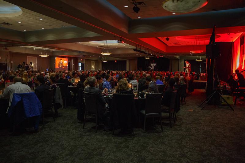 3-16-2017 YMCA COMMUNITY DINNER-187.jpg