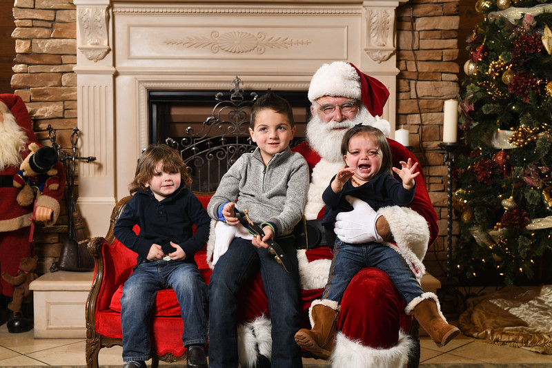 Santa2018.TylerBoye.-263.jpg