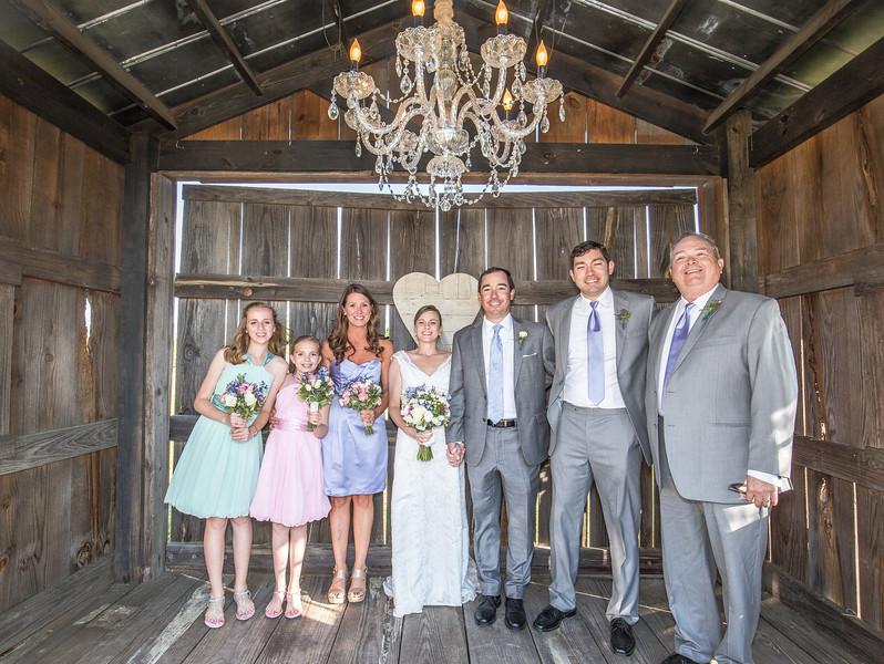 after wedding christie steven wedding party.jpg