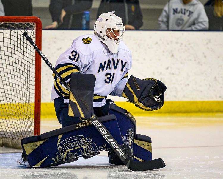 2020-01-24-NAVY_Hockey_vs_Temple-80.jpg