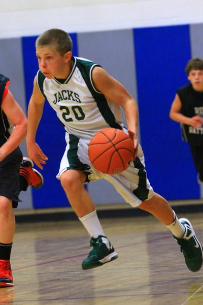 aau basketball 2012-0192.jpg