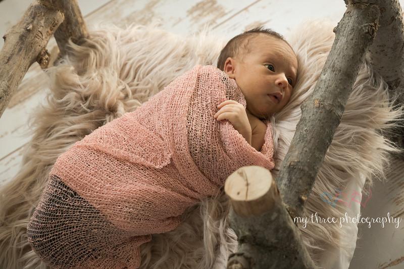 medina babyw (4 of 1).jpg
