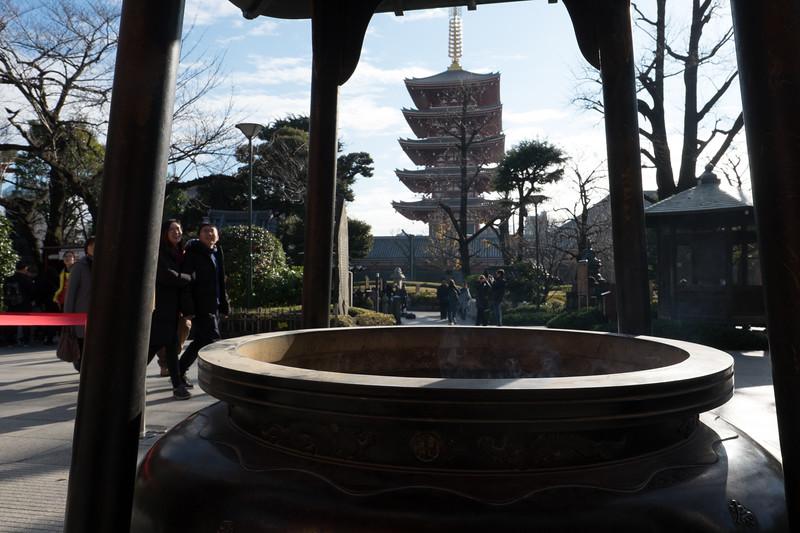 2019-12-21 Japan-877.jpg