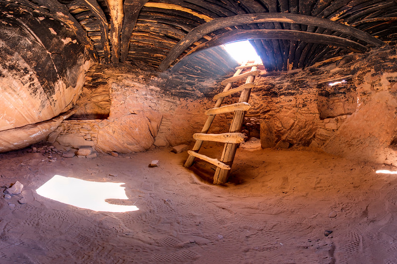 _WD_8660_Panorama_Defiance_House_Kiva_Ladder_1.jpg