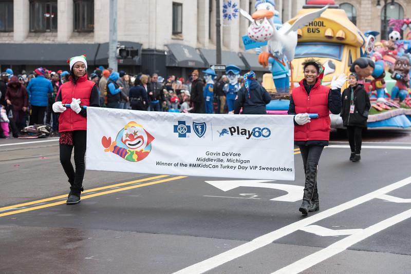Parade2016-LP-484.jpg