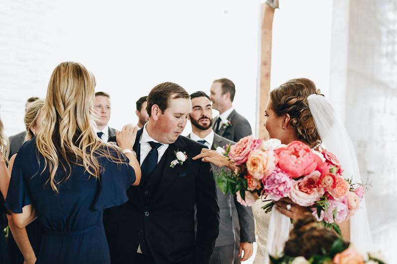 Zieman Wedding (370 of 635).jpg