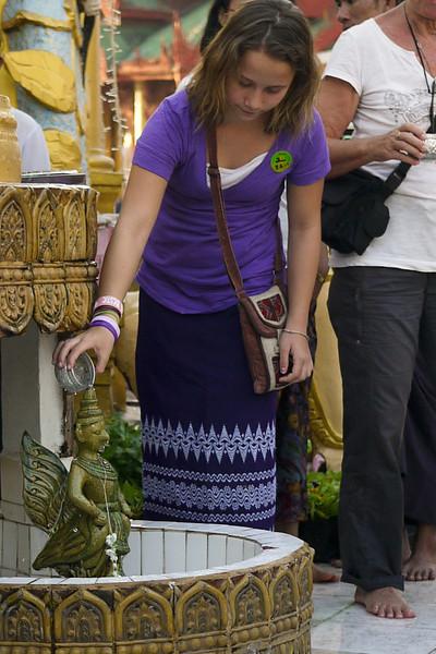 Yangon, Burma - Myanmar-138.jpg