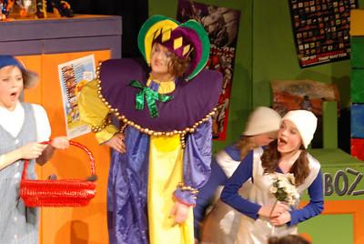 2_2008 Wizard of Oz
