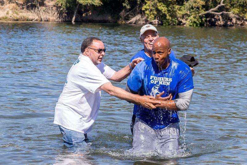 Fishers of Men Baptism 2019-136.jpg