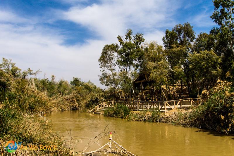 Jordon-River-8879.jpg
