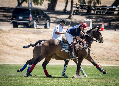 Polo 06192016 Finals Will Rogers