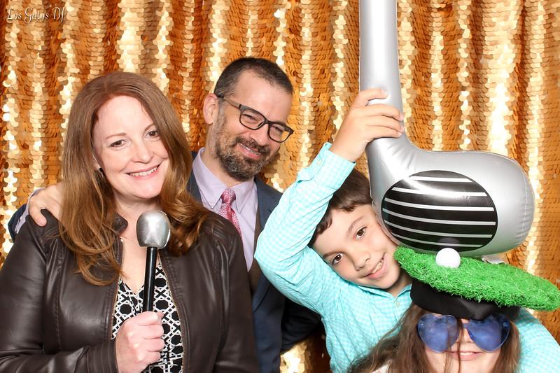 LOS GATOS DJ & PHOTO BOOTH - Mikaela & Jeff - Photo Booth Photos (lgdj)-84.jpg