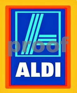 aldi-to-hold-job-fair-on-monday